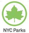 NYC Parks