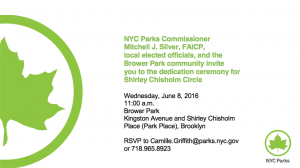 Shirley-Chisholm-Dedication-Ceremony_Invitation-web