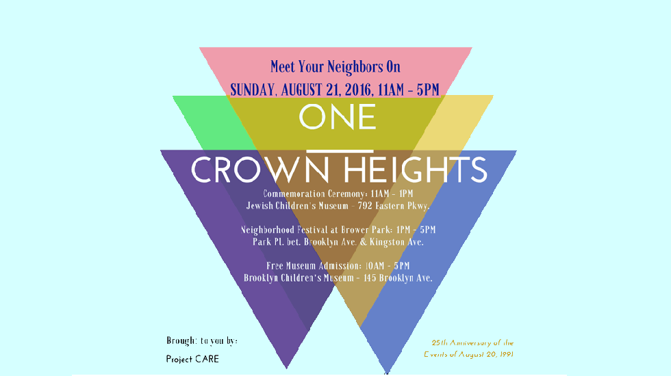 One-Crown-Heights-Festival-Flyerweb