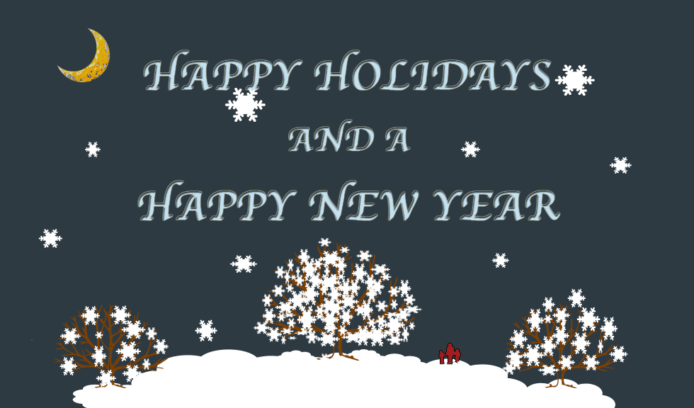 New-Years-Greeting-2016-web