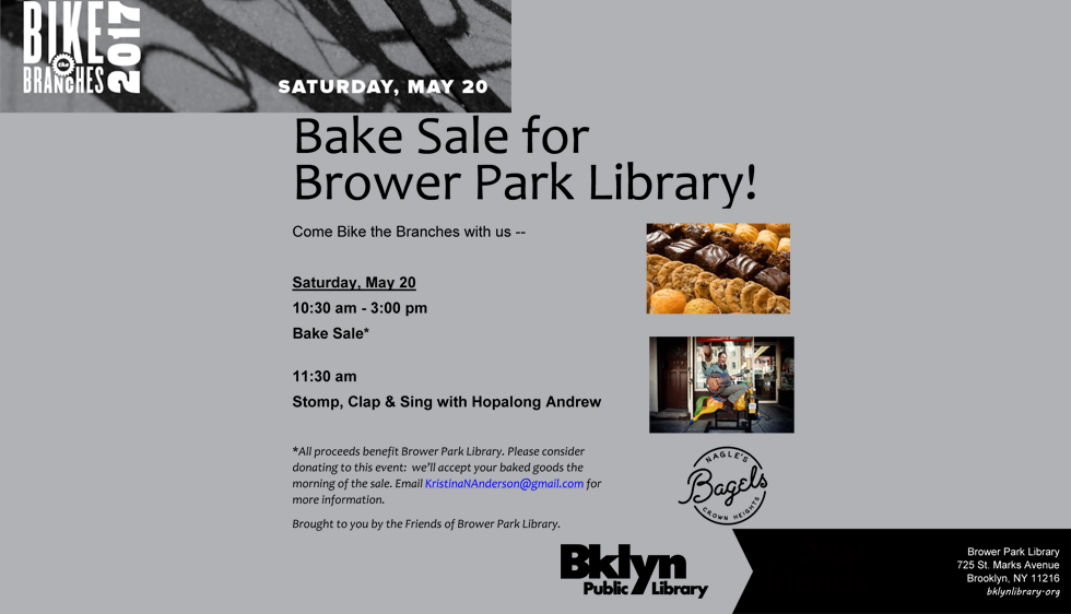 May-2017-Bake-Sale-Flyer